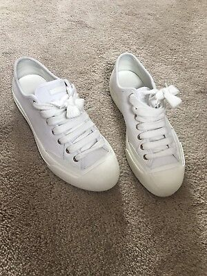 GUCCI MEN SPORT shoes sneakers trainers size 7 100% genuine and rare ... 6ada84705a5