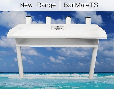 BAITMATE BAIT BOARD TS700RM $430.00 Delivered to Aust post codes