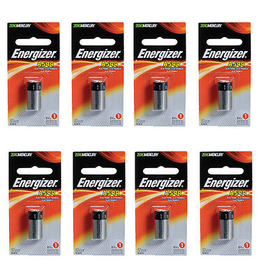 """4PK Paper Tape Label for DYMO Letra Tag QX50 LT91330 12mm 1/2"""" Black on White"""