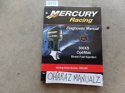 mercury 300xs manual 1999 mercury cougar wiring-diagram 300xs optimax mercury outboard engine test review bass boat exchange rh bassboatexchange com mercury racing 300xs mercury 300xs service manual