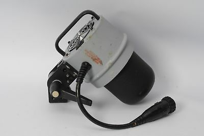 Dynalite 4040 Portable Studio Flash Strobe Head Dyna-lite                   #404