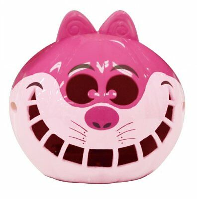 Of the country of Disney Wonderland Alice Cheshire Cat light up blinking home d