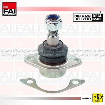 Fai Lower Ball Joint Ss1103 Fits Carbodies Fx(4S) 2.7 2.5 Metrocab Taxi 2.4 2.5