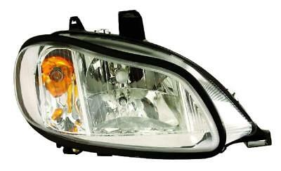 Freightliner M2 Series Headlamp Assembly 2002 - 2015 Right Side