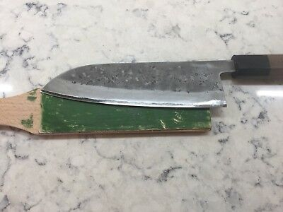 LOADED!! Leather Polish Sanding Sharpening Strop Compound For Razors Knives
