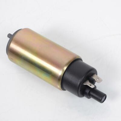 Fuel pump P2R Scooter Yamaha 50 Neos 4T New