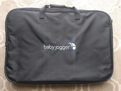 Baby Jogger Travel Carry Bag,  Single Stroller, Part # 51331