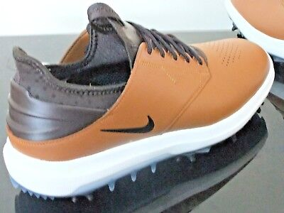 eebe50ac7dc Nike Air Zoom Direct Mens Waterproof Golf Shoes Trainers Uk Size 7 923965  200