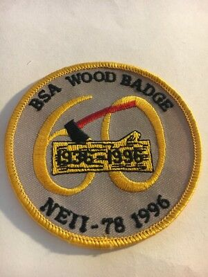 Other Boy Scout Badges Badges Patches Boy Scouts Fraternal