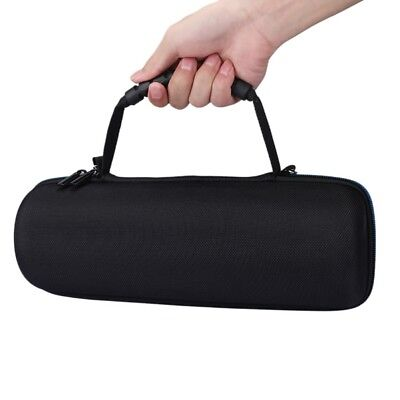 Protective Travel Carry Hard Case Bag for JBL Charge 3Wireless Bluetooth Speaker