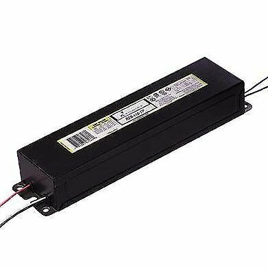 Philips Advance RC-2S102-TP-I Magnetic Ballast 2-Lamp 120V VHO
