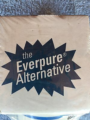 Water Filter Replacement Cartridge For Everpure  System