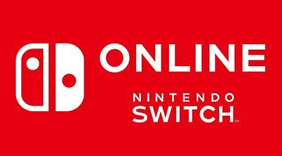 Japan Nintendo Online 1 Year Subscription for Switch: Japanese Digital Code