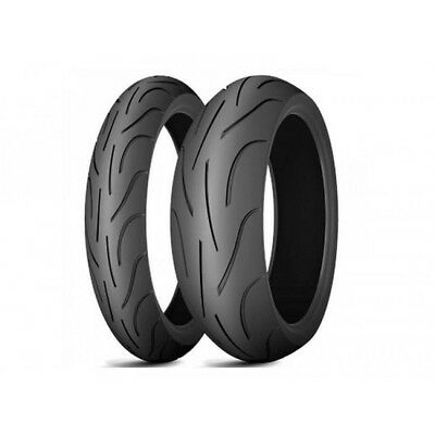 Reifen pilot power 2ct 190/50zr17 tl m/c 73w p Michelin 091745