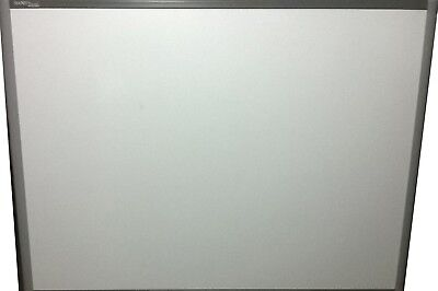 """2  Smart Board SB680 77"""" Interactive Touch  Whiteboard with Free Delivery"""