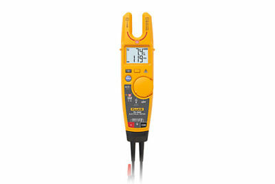 Fluke T6-1000 Electrical Tester With FieldSense Technology - Pack of 2