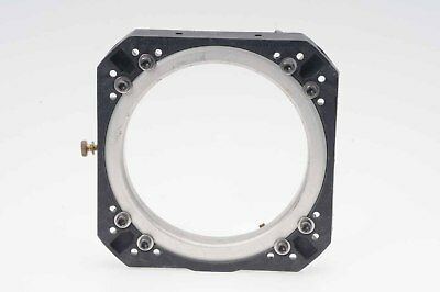 Chimera Speed Ring for Dynalite, Rotating 2160                              #938
