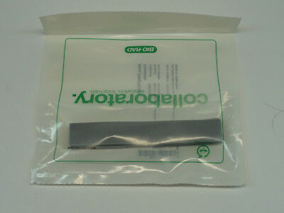 Bio-Rad Mini-PROTEAN Casting Stand Gaskets Cat #1653305; NEW