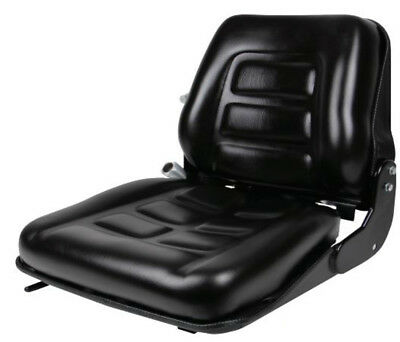 New Concentric Suspension Back Seat Slides with Safety Switch Black Color 690300