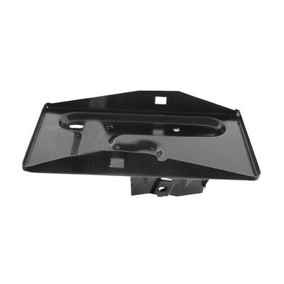 71 - 73 Mustang Battery Tray