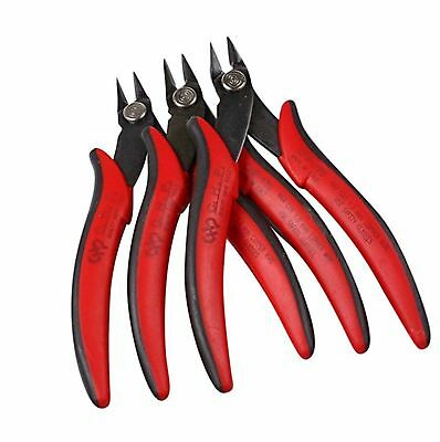 CHP-170 Micro Cutter (3 Pack) Pack 3