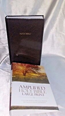 ESV HOLY BIBLE for Kids, Large Print Hardcover - $16 29 | PicClick