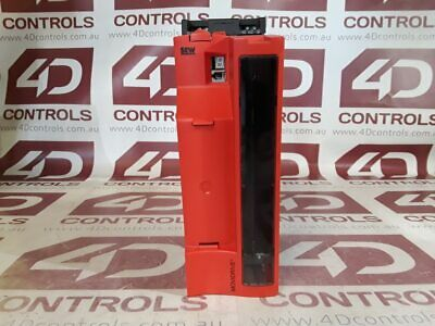 Sew MDX60A0055-5A3-4-00 Drive Inverter - Used