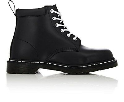 c9bc77593d0 NEW DR. MARTENS Men's 939 6-eye Padded Collar Boot BOOTS