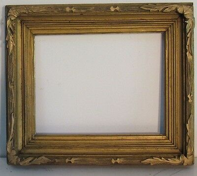 Picture Frames, Decorative Arts, Antiques Page 12 | PicClick