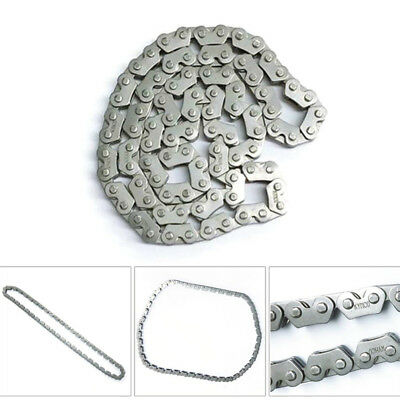90 Links Timing Chain for GY6 125cc 150cc 152QMI 157QMJ Engine Scooters MopNTHN