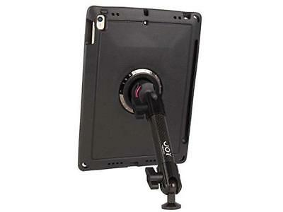The Joy Factory MagConnect Edge M Tripod   Mic Stand Mount with Detachable aXtio