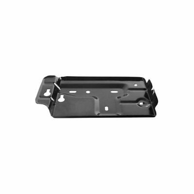 65 - 66 Mustang Battery Tray - Without Bracket / 22F / 24F Size