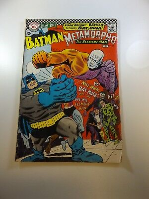 Brave And The Bold #68 VG condition Huge auction going on now!