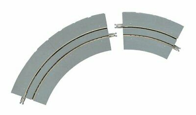 Tomix 1795 Wide Tram Super-Mini Curved Track C103-WT N scale