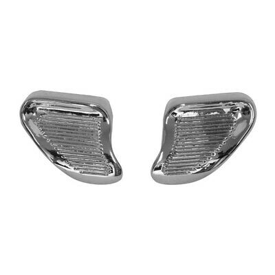 60 - 67 Chevy Pickup Truck Vent Window Handle - Pair