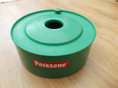 Parasene Super Warm 4 Paraffin Greenhouse Cold Frame Heater Tank Spare Part