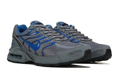 NIB Men's Nike Air Max Torch 4 IV Running  Training Shoes Invigor 007