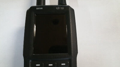 New Uniden SDS100 Scanner Anti Scratch Screen Protector