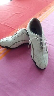 LoPro Golfschuhe Gr. 39  '''    FOOTJOY Collection