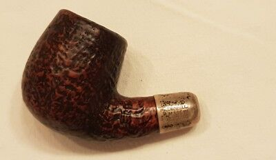 Pipe Dunhill 50