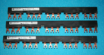 Allen-Bradley 140M-C-W545 Bus Bar