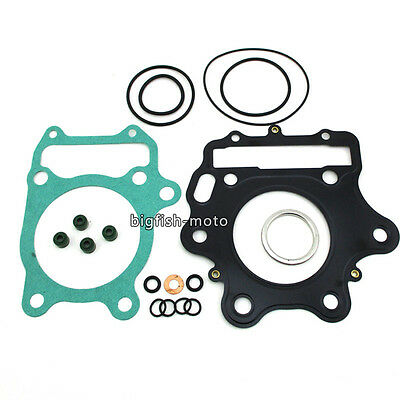 ATV Head Gasket For TRX 300EX 1993–2008 300X 2009 TRX250X 1987 1988 1991-1992