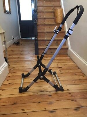 Bugaboo Cameleon 3 Chassis Frame
