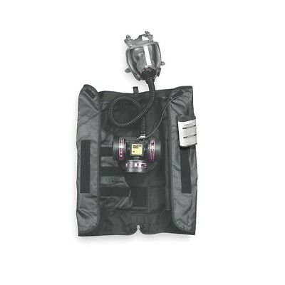 3M FR-57L69 RRPAS Rapid Response Powered Air Purifying Respirator System PAPR