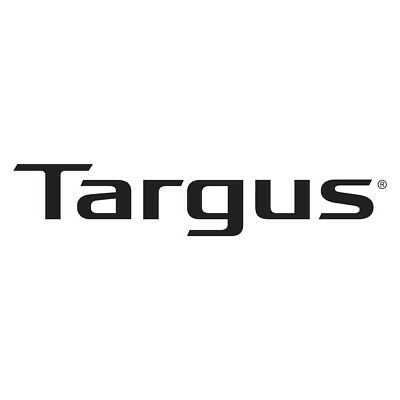 Targus 4Vu Privacy Screen Protector Clear - LCD Tablet PC
