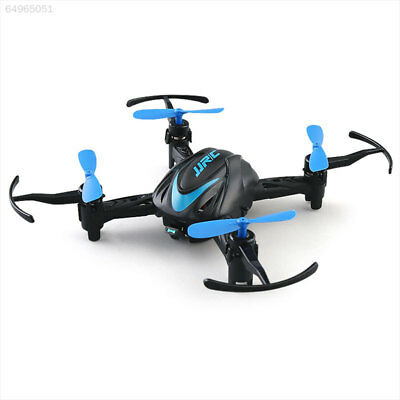9DBC 2.4G 4CH 6 Axis Drone Remote Control Wireless Aircraft Helicopter Small