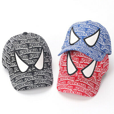 Boys Winter Hats Scarf Set Knitted Hat Fleece Kids Warm Set 2 to 10 years old