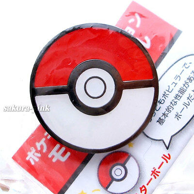 Poke Ball pin Pokemon Center Limited Pins Collection Authentic Japan