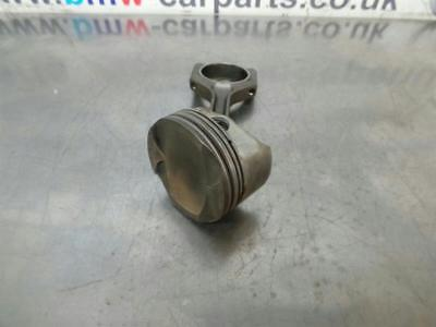BMW E90 3 SERIES  Piston & Conrod 11257555279/11247589541