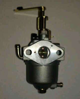 CARBURETOR FOR PREDATOR 79cc 99cc 68124 69733 Gasoline